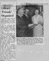 Thumbnail of picture of 1965 newspaper